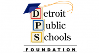 Detroit Public School Foundation