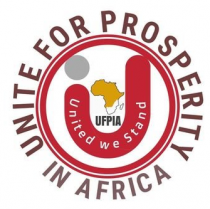 Unite for Prosperity in Africa Inc.