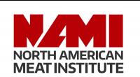 North American Meat Institute
