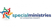 Special Ministries of Livingston County