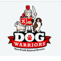 Dog Warriors Rescue Inc.