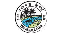 Kerala Club