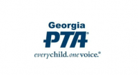 Richmond County Council of PTA's