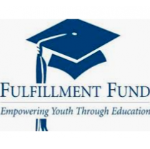 Fulfillment Fund