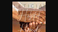Leticia's Helpful Hands Inc