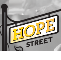 Hope Street Ministries Inc.