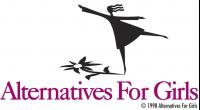 Alternative for Girls