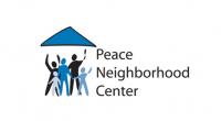 Peace Neighborhood Center