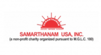 SAMARTHANAM USA, Inc