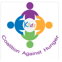 Kids Coalition Against Hunger