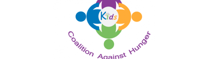 Kids Coalition Against Hunger Partners