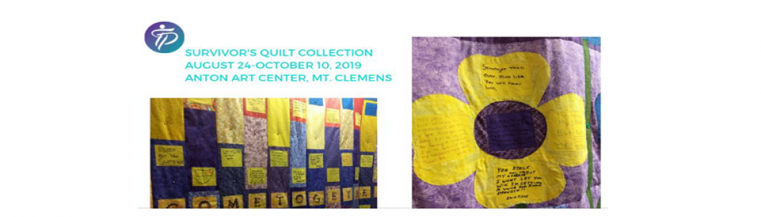 Survivor's Quilt Collection