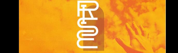 Rise Detroit - Unleash the Gospel Youth Event