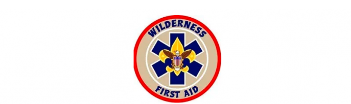WILDERNESS FIRST AID & CPR/AED TRAINING   5 29 31