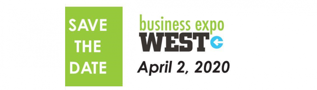 BESThq's Business Expo West 2020 (4/2/20)