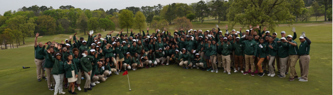 Rocket Mortgage Classic-2020
