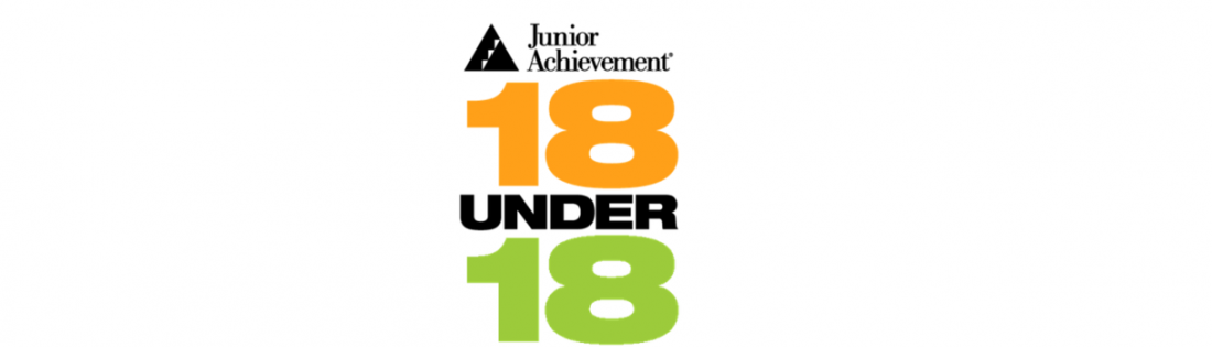 JA'S 18 UNDER 18 AWARDS