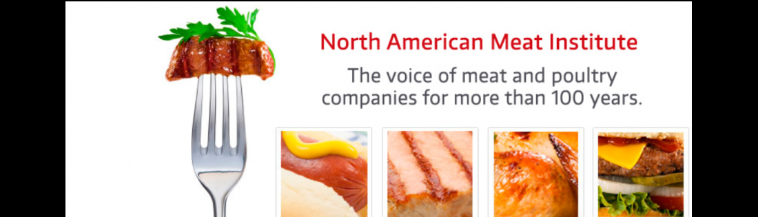 Environmental Conference for the Meat and Poultry Industry