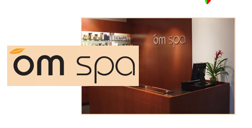 $150 Gift Certificate at OM Spa in Dearborn, MI